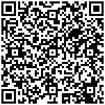 曜宏企業有限公司QRcode行動條碼