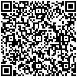 偉崙有限公司QRcode行動條碼
