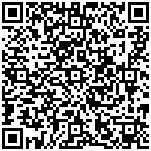 新南興機車電機行QRcode行動條碼