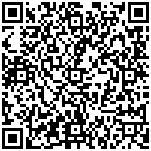 通天閣QRcode行動條碼