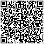 柏拉圖儀器國際有限公司QRcode行動條碼