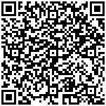 翔臣企業有限公司QRcode行動條碼