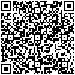 合晤企業有限公司QRcode行動條碼