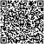 台北市北投區東華社區發展協會QRcode行動條碼