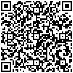 彰化縣警察之友會員林辦事處QRcode行動條碼