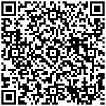 晉益股份有限公司QRcode行動條碼