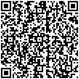 非比尋常企業有限公司QRcode行動條碼