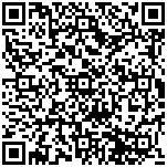 上禾電熱器材有限公司QRcode行動條碼