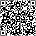 寶島鐘錶石牌門市QRcode行動條碼