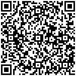 芝玫蛋糕店QRcode行動條碼