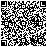 允陞機械有限公司QRcode行動條碼