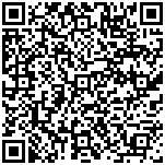 連興鐘錶工業有限公司QRcode行動條碼