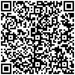 華盈油漆工程有限公司QRcode行動條碼