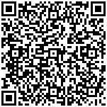 江捷有限公司QRcode行動條碼