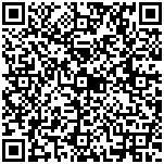 培志電腦有限公司QRcode行動條碼