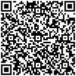 高雄市新興國際獅子會QRcode行動條碼