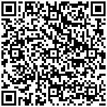 中國龍工藝雕刻品社QRcode行動條碼