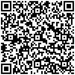 來來視聽歌唱QRcode行動條碼