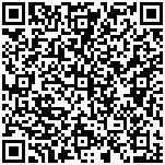 電光一族科技股份有限公司QRcode行動條碼