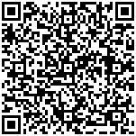 財團法人吳三連獎基金會QRcode行動條碼