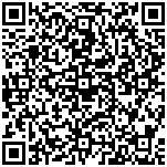 長虹生醫股份有限公司QRcode行動條碼