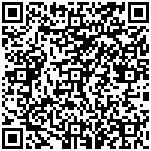 皇廣鑄造發展有限公司QRcode行動條碼