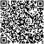 友旺有限公司QRcode行動條碼