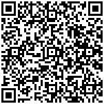 玉璞坊QRcode行動條碼