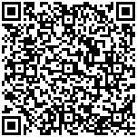 帕甌烘焙坊QRcode行動條碼