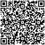 仕涵化學原料有限公司QRcode行動條碼