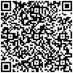 賀騰國際有限公司QRcode行動條碼