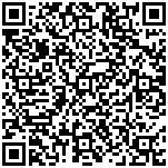 明祥醫療儀器有限公司QRcode行動條碼