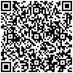 曆達實業有限公司QRcode行動條碼