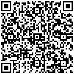 盛發印章社QRcode行動條碼