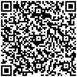 寶建醫院QRcode行動條碼