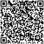 台北市第十西北國際獅子會QRcode行動條碼
