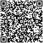 祺豊實業有限公司QRcode行動條碼
