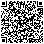 芳華國際有限公司QRcode行動條碼