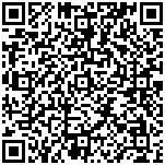國泰綜合醫院(總院)QRcode行動條碼