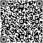 任騰禮品有限公司QRcode行動條碼