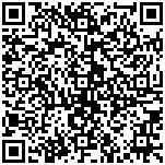 民眾衛生企業社QRcode行動條碼