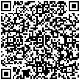 品卓企業有限公司QRcode行動條碼