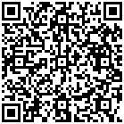 威成工程行QRcode行動條碼