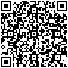 銘盤企業行QRcode行動條碼