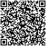 鈞嵐企業有限公司QRcode行動條碼