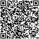 千里達國際有限公司QRcode行動條碼