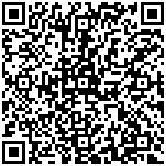 宏紀禮品贈品開發設計企業公司QRcode行動條碼