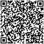 貝登堡露營用品社QRcode行動條碼