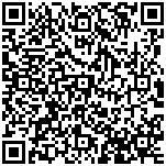恩主公醫院QRcode行動條碼