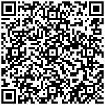 仕傳股份有限公司QRcode行動條碼